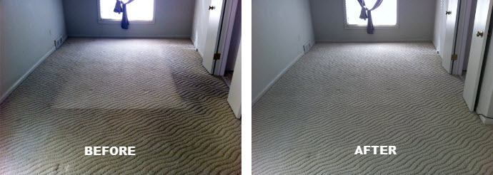 carpet cleaning sterling heights mi