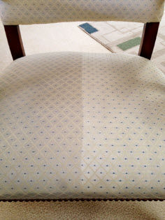 Macomb County Upholstery Cleaning Services