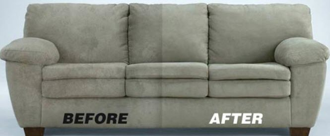 Magnificent Macomb County Professional Sofa Cleaning Services Duo Care Machost Co Dining Chair Design Ideas Machostcouk